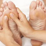 reflexology-foot-massage